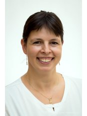 Mrs Szamosváriné  Gölcz Zsuzsanna - Dental Hygienist at Health Travel Hungary