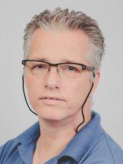Gyula Kalmár - Dental Auxiliary at Imperial Dental