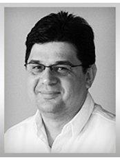Dr Donát Szűcs -  at Implantabroad
