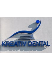 Implantologische Beratung - Kreativ Dental