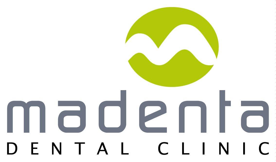 Madenta Dental Clinic Dentist In Budapest Whatclinic