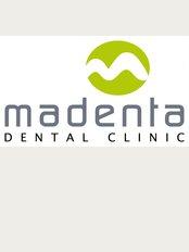 Madenta Dental Clinic - H-Budapest, Madach tér 7., Budapest, 1075,