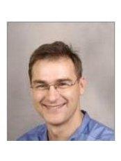 Dr Mark Mezey - Dentist at OralMed Studio Dental and Oral Surgery
