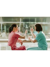Ästhetische Zahnmedizin - Beratungstermin - Save on Dental Care - Budapest