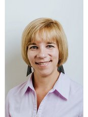 Ms Dora Dobrovics - International Patient Coordinator at Save on Dental Care - Budapest