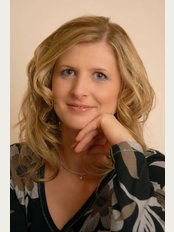 WellDent Dental and Orthodontics Surgery - Renáta Körmendi Dr.