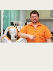 Bemdent Debrecen Dentistry - Bem tér 9th, Debrecen, 4026,