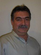 Dr. Jozsef Szocs Dental Clinic - Jozsef Szocs