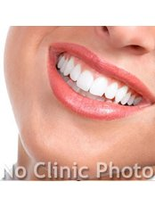 Dental Implants - Perident - Practice Dr. Peresztegi