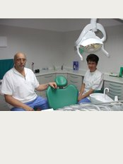 Dental Services Hungary