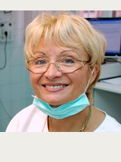 Heviz Dental Clinic