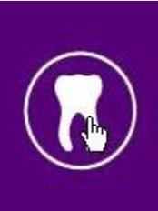 Kakadu Dental and Wellness - Pázmány Péter u. 14, Keszthely, 8360,  0