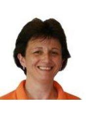 Dr Zsuzsanna Nagy - Dentist at Mühl Dental Inc.