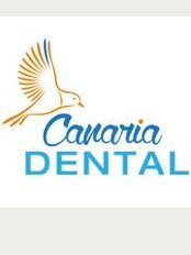 Canaria Dental Hungary