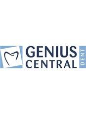 Genius Dent - Csermelyciprus u Third, Mosonmagyarovar,  0