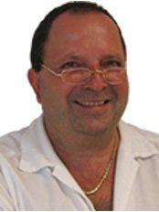 Dr. Kővágó Péter Zoltán - Soltvadkert - Ifjúság útja 4, Soltvadkert, 6230,  0