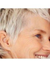 Dr Martha Clement - Doctor at Dental Sopron
