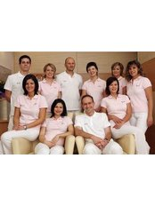 Fehér Dental Team - image 0