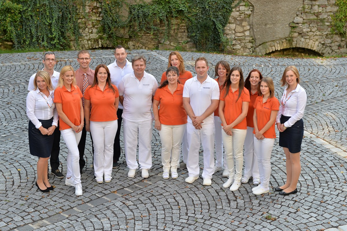 dentists sopron find a better dentist in sopron
