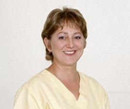 Rosengarten Dental Dentist In Sopron Whatclinic