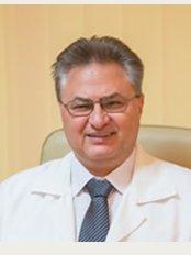 Dr. Mustafa László - Juhász Gyula u. 14, Szeged, 6721,
