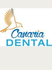 Canaria Dental - Budapest Dentcare - Wild Flower Street, Budapest, 1141,