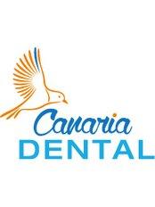 Canaria Dental - Budapest Dentcare - Wild Flower Street, Budapest, 1141,  0