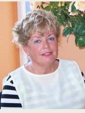 Perladent - Dr Incze Judit