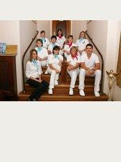 Smile House Dental - Széchenyi u. 4-6./E, Szombathely, 9700,