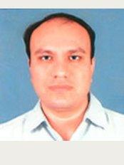 G N Dental Clinic - 202 Narayan, Opp Navrangpura Havmor Restaurant, Ahmedabad, Gujarat, 380009,