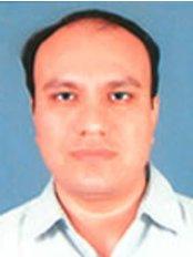 G N Dental Clinic - 202 Narayan, Opp Navrangpura Havmor Restaurant, Ahmedabad, Gujarat, 380009,  0