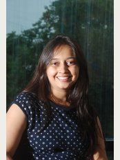 Global Dental Clinic - Dr. akshita joshipura