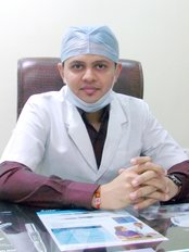 Innovative Family Dental Health - A-15 Vraj Vihar 5, Opp. Gloria Restaurant,, Anandnagar Cross Roads, Satellite, Ahmedabad, Gujarat, 380015,  0