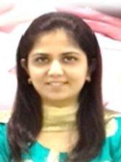 Modi Mulstispecialty Dental Clinic - 2-3 Balaji Complex, Management Enclave Road, Nehru Park, Vastrapur, Ahmedabad, Gujarat, 380015,  0