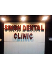 SINGH DENTAL CLINIC - image 0