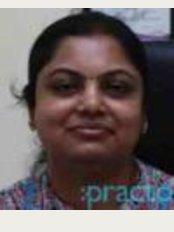 AMS Multispeciality Dental Clinic - NO#274, Below VIJAYA BANK Whitefield Main Road, Whitefield, Bangalore, Bangalore, Karnataka, 560066,