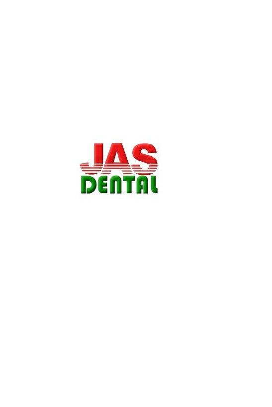 Basha Dental Centre