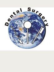 Dental Surgery Bangalore - Plot#101,2nd Avenue,Teacher' Colony, Koramangala Post, Bangalore, Karnataka, 560085,