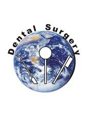 Dental Surgery Bangalore - Plot#101,2nd Avenue,Teacher' Colony, Koramangala Post, Bangalore, Karnataka, 560085,  0