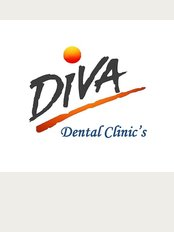 Diva Dental Care - Never Settle For Better When The Best Is Within Reach
