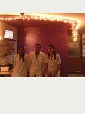 Jas Dental - Hosur Rd Chikku Lakshmaiah Layout,, Adugodi, Bangalore, Karnataka, 560029,