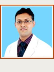 Smilekraft Multispeciality Dental Clinic Bangalore - 51 St. Johns' Road, Bangalore, Karnataka., 560042,