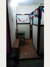BANSAL MULTISPECIALITY DENTAL CLINIC - SHOP NO. 4 , TRIVENI BHAWAN, PIPAL SQUARE, KAROND, BHOPAL, Madhya Pradesh, 462038,