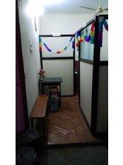 BANSAL MULTISPECIALITY DENTAL CLINIC - SHOP NO. 4 , TRIVENI BHAWAN, PIPAL SQUARE, KAROND, BHOPAL, Madhya Pradesh, 462038,  0