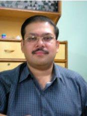 Dr. Maneesh Rai's Dental Clinic - E-1/180,Arera Colony, Bhopal, Madhya Pradesh, 462016,  0