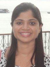 Charmin' Smile Dental Clinic - Brisa Complex, Naikawaddo, Calangute, Goa,  0