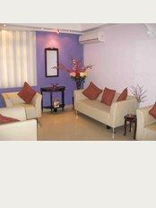 Dr. Doyles Dental Lounge  - A2/1, Atlanta Resorts, Besides St. Anthony's Chapel, Opp. New Petrol Pump, Calangute, Goa, 403516,