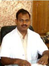 Aggarwal Dental Clinic Jalandhar City - 241/1, Shaheed Udham Singh Nagar, Near ESI Hospital Chowk, Jalandhar, Punjab, 144001,  0