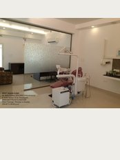 DENTALIGN - house no 3328, sector 19-d, chandigarh, u.t.,