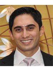 Dr Varun Acharya - Doctor at Acharya Dental